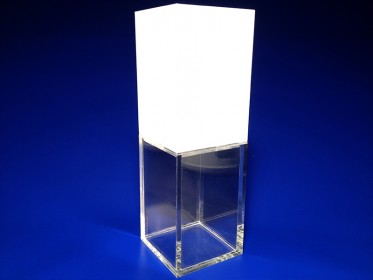 lampe-table-2